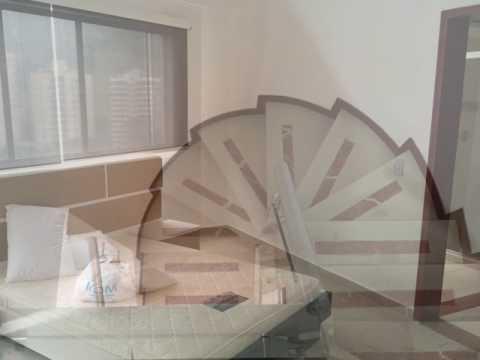 Apartamentos, Venta, Santa Rita - $390.000.000