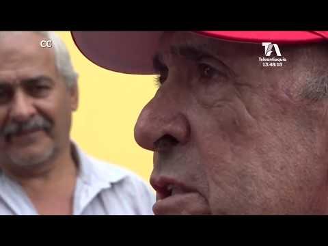 Martin Emilio Cochise, la victoria en dos etapas del Giro de Italia en los 70`s ,sigue vigente