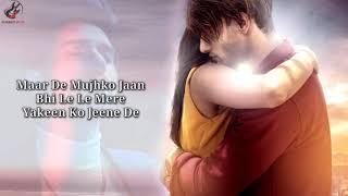 Veham Lyrics | Armaan Malik | Asim Riaz, Sakshi Malik