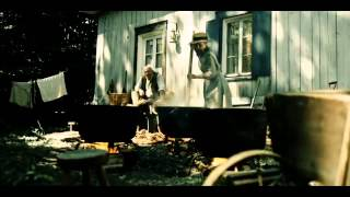 Vidéo promotionnelle - Les pays d'en haut
