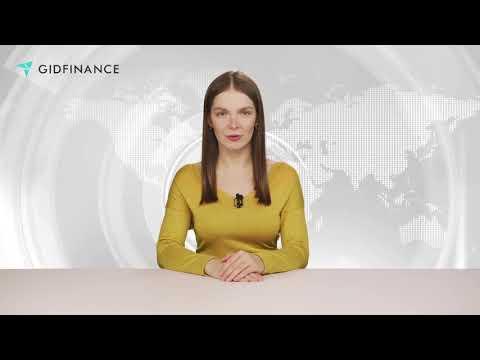Как проверить остаток долга по кредиту?