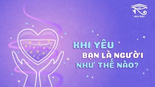 chon-1-tu-bai-khi-yeu-ban-la-nguoi-nhu-the-nao-chris-tarot