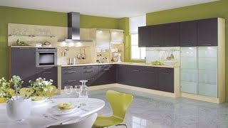 50 Best Paint Color For Kitchen Bright Colors Ideas For Kitchen May Inspire You