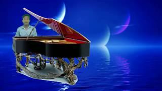 Mera Jaha  - harithecreativemusic