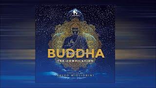 Buddha Deep Club (Compiled by Salvo Migliorini)