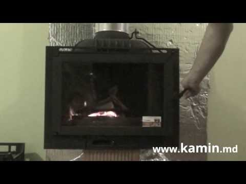 http://youtu.be/l1tR5q6pjWc