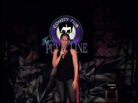amy schumers 9 most outrageous stand up moments