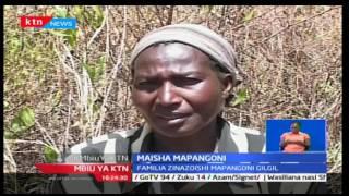 Mbiu ya KTN: Taarifa kamili na Mashirima Kapombe, Februari 16 2017