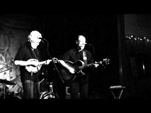 The Paul and Fred Acoustic Duo - 10.14.11 - Love Sweet Love