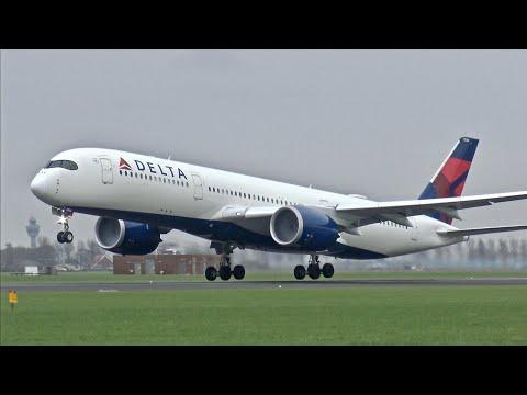 jet airways opcionų prekyba)