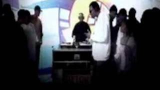 Krs-One & Marley Marl - Hip Hop Lives (Lyrics)