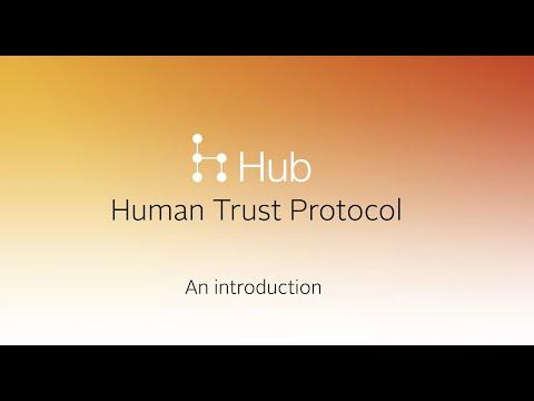 hub video