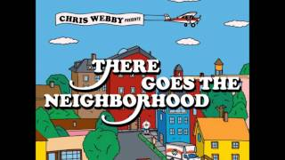 Chris Webby Bad Guy