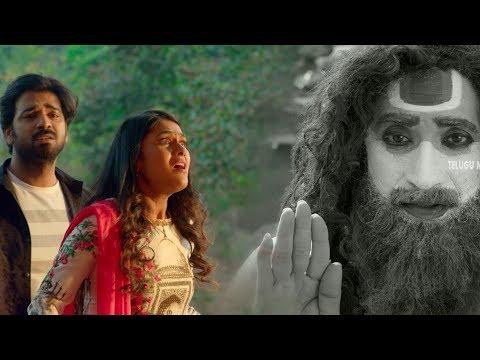 Telugu Super Hit EE #2019 Latest Movie Scene || Neiraj Sham, Naira  || TMT