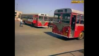 preview picture of video 'Expressideas Raj Gaikwad Nagar BEST Depot MHADA Malwani Malad West 400095'