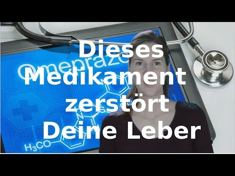 Ob Patienten mit Diabetes essen Mandarinen