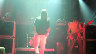 Darkest Hour - For The Soul of The Saviour [11/13/2010]