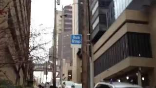 upmc presbyterian - मुफ्त ऑनलाइन वीडियो