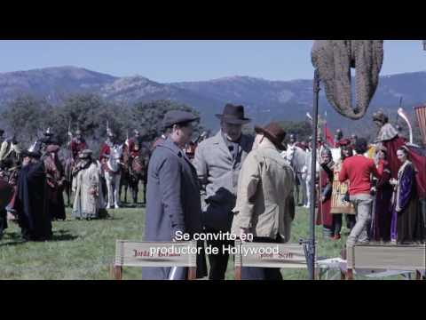 EXCLUSIVA: Mandy Patinkin y Cary Elwes, los americanos de 'La reina de España'