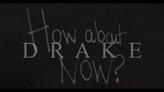Drake – How Bout Now (LYRICS )