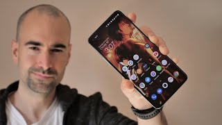 OnePlus 8T Review - Two Weeks Later