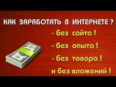 Forex ea generator 4 кряк