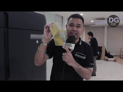 mp4 Mesin Digital Printing Fuji Xerox, download Mesin Digital Printing Fuji Xerox video klip Mesin Digital Printing Fuji Xerox