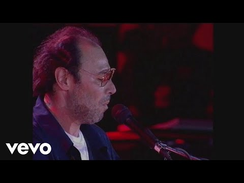 Antonello Venditti, Gato Barbieri - Modena (Live)