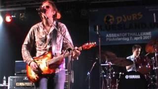JOE BONAMASSA - Mountain Time (2007)