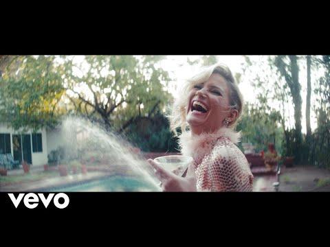 Sugarland - Babe ft. Taylor Swift