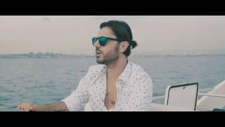 Gianni Fiorellino   Lui che ne sa   Official Video