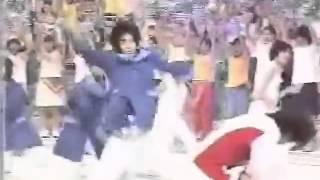 [Jr.]1999.09.26 Shake 小原裕貴