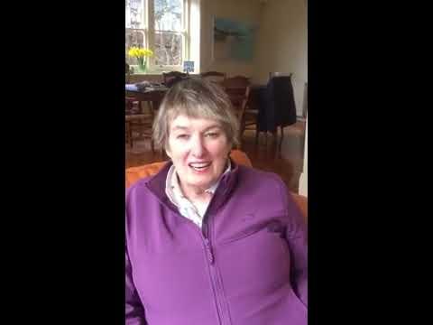 Rhonda's Video