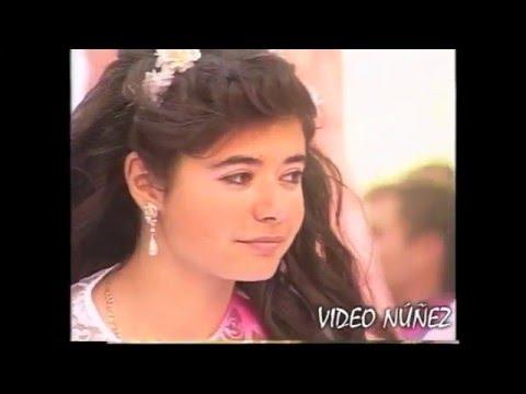 1995 Carnavales - Video Nuñez
