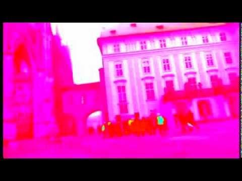 Pražský Syndrom - Pražský syndrom - Nahý loběd (Full Album)