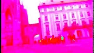 Video Pražský syndrom - Nahý loběd (Full Album)