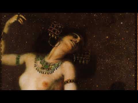 Vidéo de Bernard Delvaille