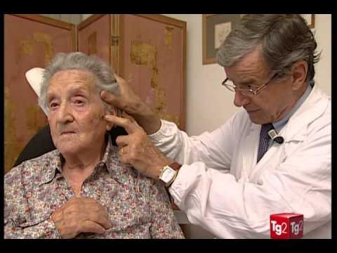 Bimbo di bifiform a dermatite atopic