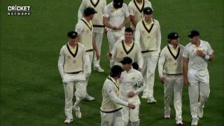 LIVE: Sri Lanka v Cricket Australia XI, Day 3