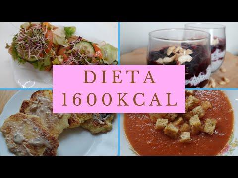Anyagcsere diéta 7 napos