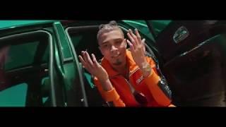 TdoT - GShock (Official Music Video)