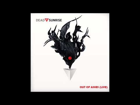 Dead By Sunrise - Let Down (Live Remastered)