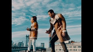 El Farsante Ozuna & Romeo Santos Letra Español Inglés Spanish English Lyrics