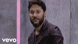 Diego Torres - La Vida Es un Vals  (Official Video)