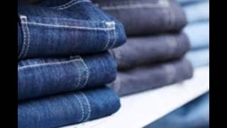 Wholesale China Clothing Manufacturers