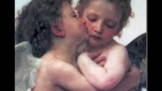 مازيكا غريس ديب - ليل و باليل تحميل MP3