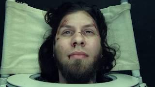 <b>Sean Danielsen</b>  Paralyzed Music Video Official