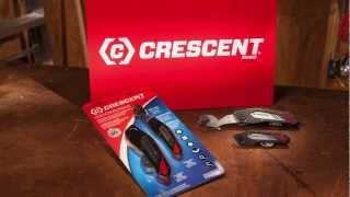 Crescent® Flip & Grip – 2 Piece Collapsible Ratcheting Wrench