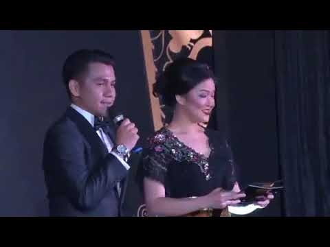 Indonesia Gala Event 2018