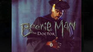 Beenie Man    Tell Me Remix ft  Angie Martinez 1999